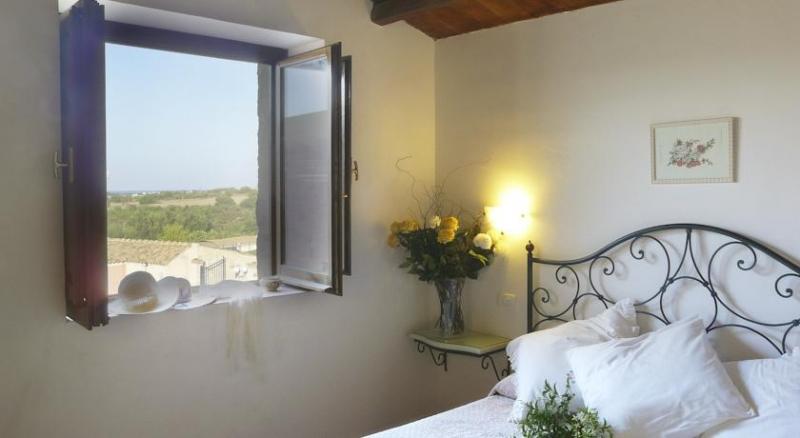 Hotel Villa Giulia Noto Sr