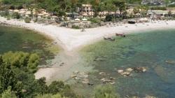 Resort La Plage