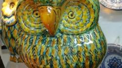 Ceramiche d'Arte di Giacomo Venniro